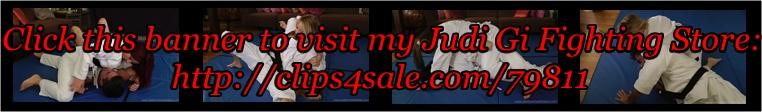 www.clips4sale.com/79811